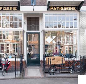 https://manana-nijmegen.nl/wp-content/uploads/2019/06/De-Knollentuin-partner-bakkerij-1.png