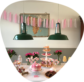 https://manana-nijmegen.nl/wp-content/uploads/2019/06/Healthy-babyshower.png