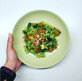 https://manana-nijmegen.nl/wp-content/uploads/2019/07/Pasta-avocadoroomsaus.png