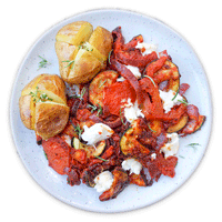 https://manana-nijmegen.nl/wp-content/uploads/2019/08/06131Gepofte-nieuwe-aardappel-met-ratatouille-van-courgette-tomaat-en-buffelmozzarella.png
