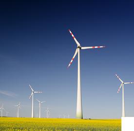 https://manana-nijmegen.nl/wp-content/uploads/2019/11/Overstappen-naar-een-duurzame-bank2.png