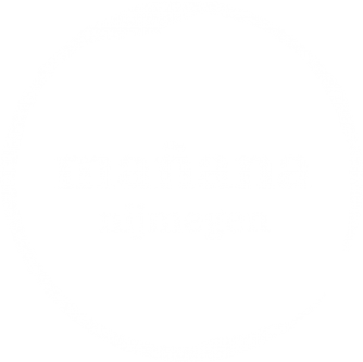 https://manana-nijmegen.nl/wp-content/uploads/2019/12/Logo-wit-e1575548312943.png