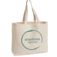https://manana-nijmegen.nl/wp-content/uploads/2019/12/Tote-bag-Manana-e1575541862160.png