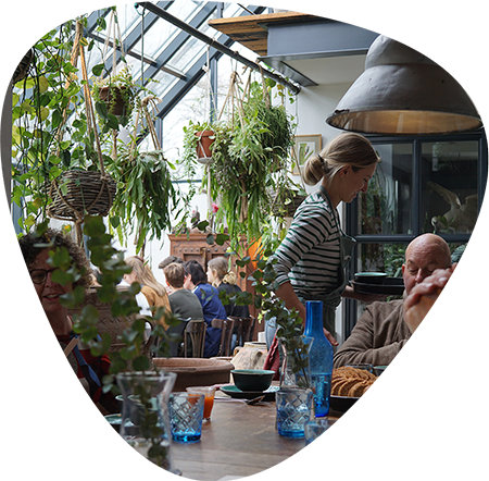 https://manana-nijmegen.nl/wp-content/uploads/2020/08/Duurzame-events-1.png