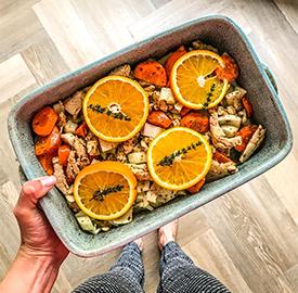 https://manana-nijmegen.nl/wp-content/uploads/2020/11/Vegetarische-kip-met-sinaasappel.png